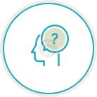 Što je cilj psihoterapije?